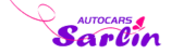 autocars SARLIN partenaire de RH Transport