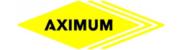 Aximum chantiers mobilité partenaire RH Transport