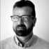 Eric Agussol, Controle payes Veille Optimisation charges sociales chez RH Transport