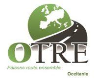 Organisation Transporteurs Routiers Europeens OTRE Occitanie partenaire de RH Transport