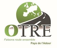 Organisation Transporteurs Routiers Europeens OTRE Pays de l'Adour partenaire RH Transport