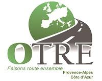 Organisation Transporteurs Routiers Europeens OTRE région PACA partenaire RH Transport