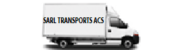 sarl transports ACS
