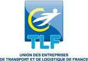 TLF Union entreprises transport et logistiques de france partenaire de RH Transport