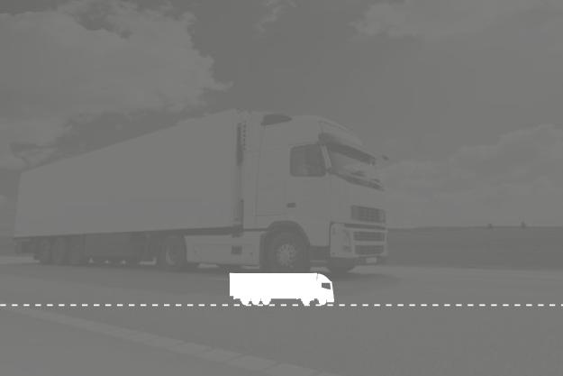 expertise sociale transporteurs de marchandises