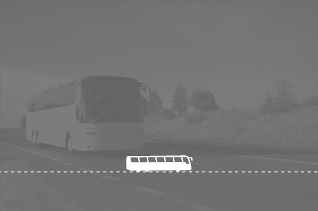 transporteurs de voyageurs autocaristes comptabilité