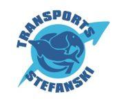Transports STEFANSKI