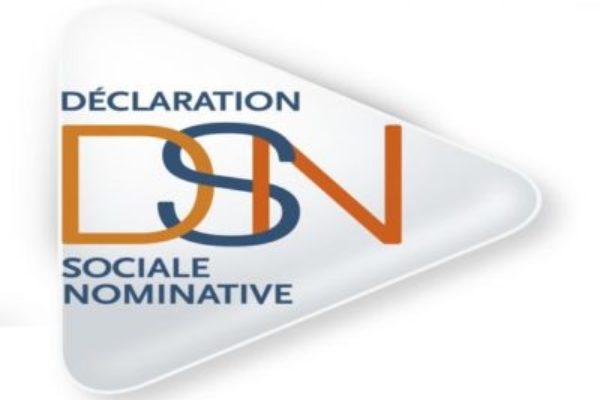 DSN declaration sociale nominative dans la règlementation transport