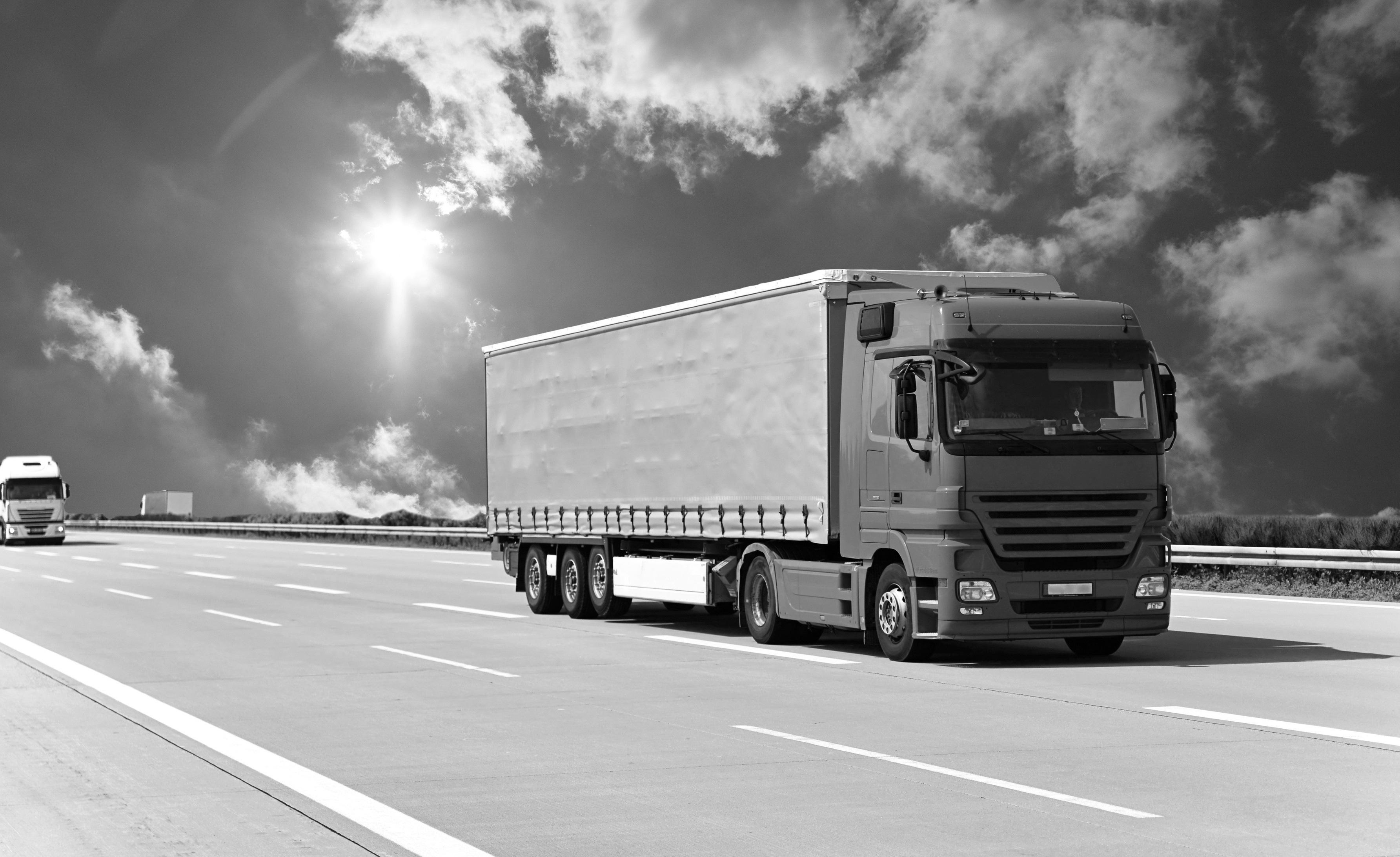 Specialiste paye transport - Cabinet RH Transport